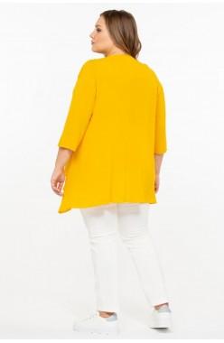 КЕРАМИКА цвет желтый