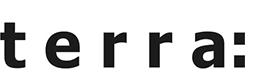 «TERRA»-МАГАЗИН ОДЕЖДЫ БОЛЬШИХ РАЗМЕРОВ САЙТ РОЗНИЧНЫХ ПРОДАЖ м. Таганская
